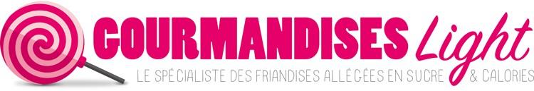 Lexas France