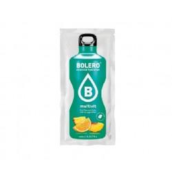 Boisson aromatisée Multi Vitamines 9 g