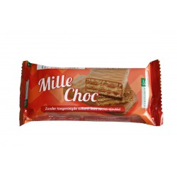 Snack Mille Choc