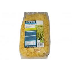 Cornflakes Biofood