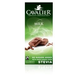 Tablette Lait Cavalier