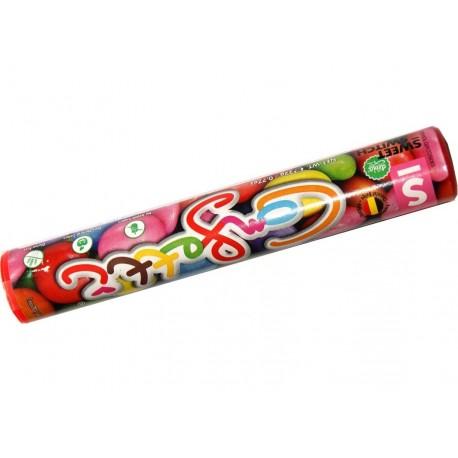 """Bonbons """"confettis"""" sans sucre ajouté 22 g Sweet Switch"""