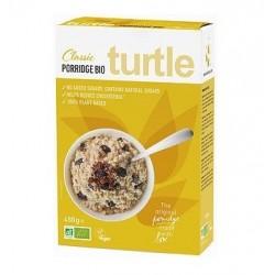 Porridge Classic 450 g Turtle