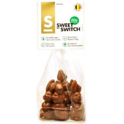 lapins de Pâques 150 g Sweet Switch