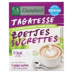Recharge de sucrettes pour distributeur Tagatesse
