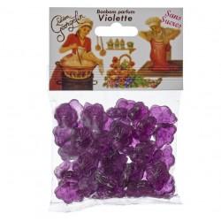 Bonbons au miel 115 g