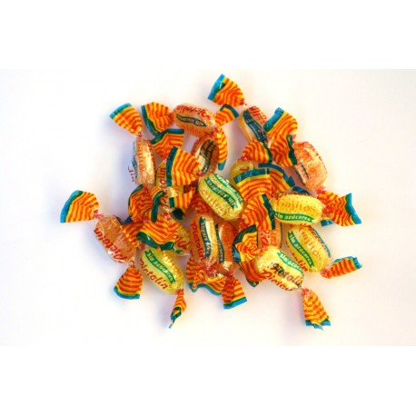pictofruits gagitos