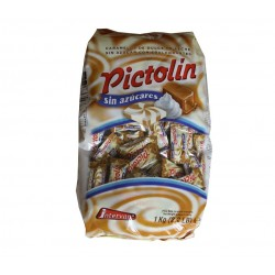 pictolin creme chocolat