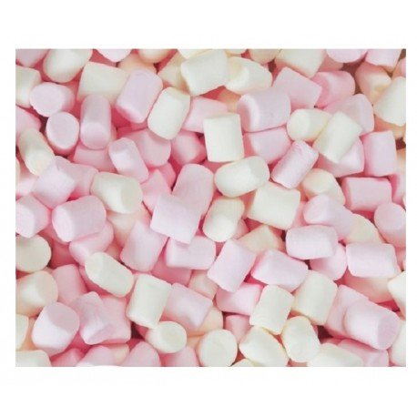 Marshmallows MrMallow 500g